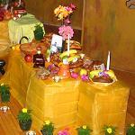 2006 Celebration