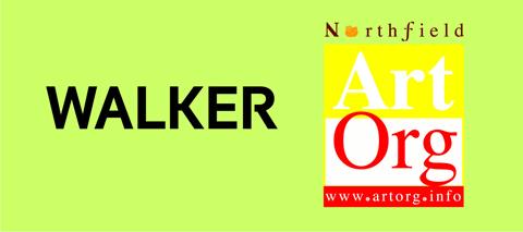 AO-logo-&-Walker