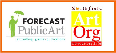ArtOrg and Forecast