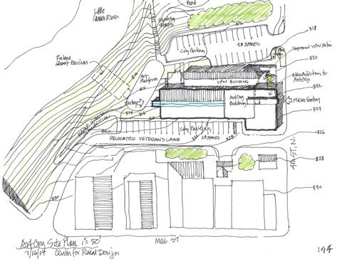 ArtOrg site plan 480