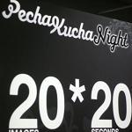 Steamroller Printing Pecha Kucha