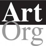 ArtOrg