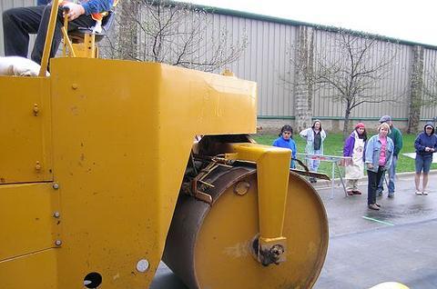 big steamroller 480