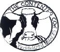 Contented Cow: Late night jam form 11pm to close!