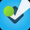 foursquare 100