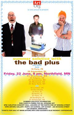 ss with bad plus 240